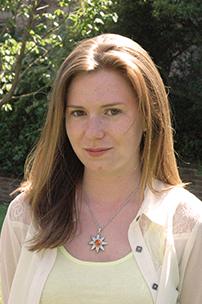 Nicolle Esparo