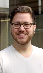 Matt Bell