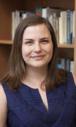 Marianna Grady