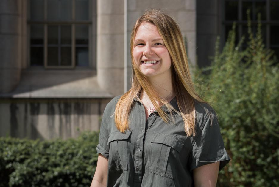 Undergraduate Fellow Profiles Bonderman Travel Fellowship
